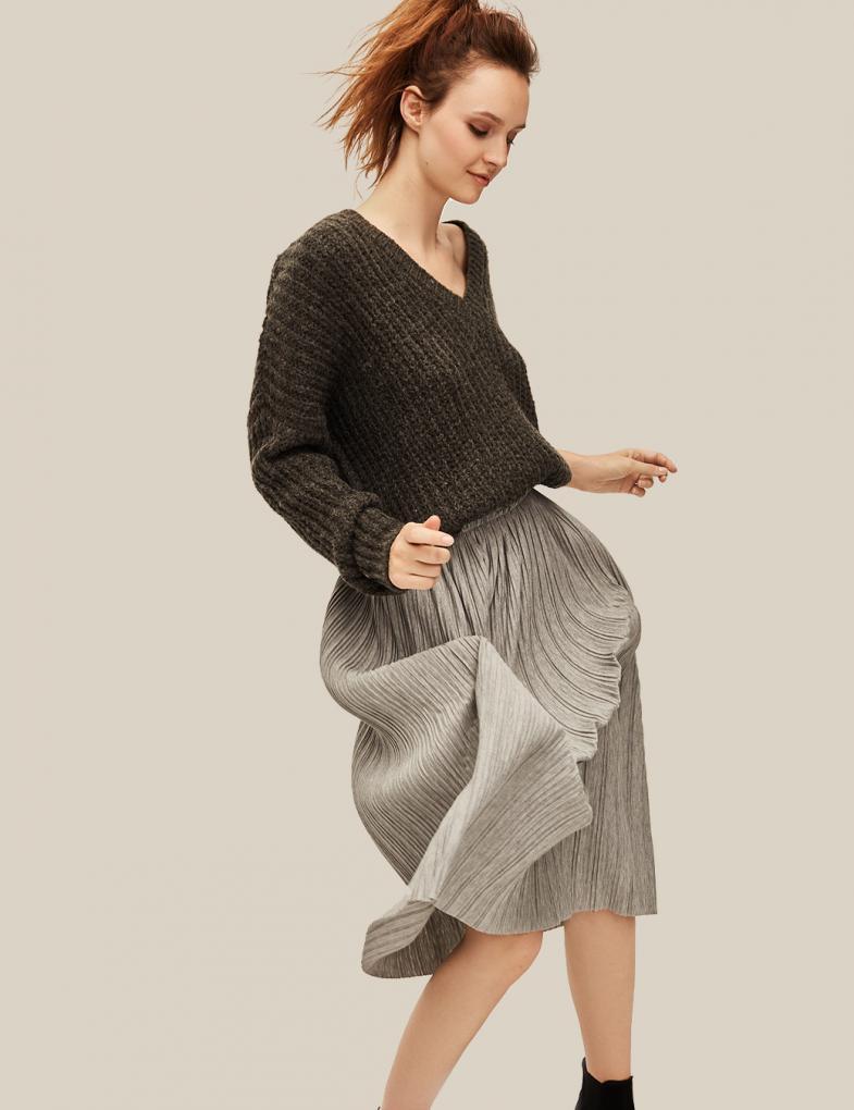 Sweter TENSI