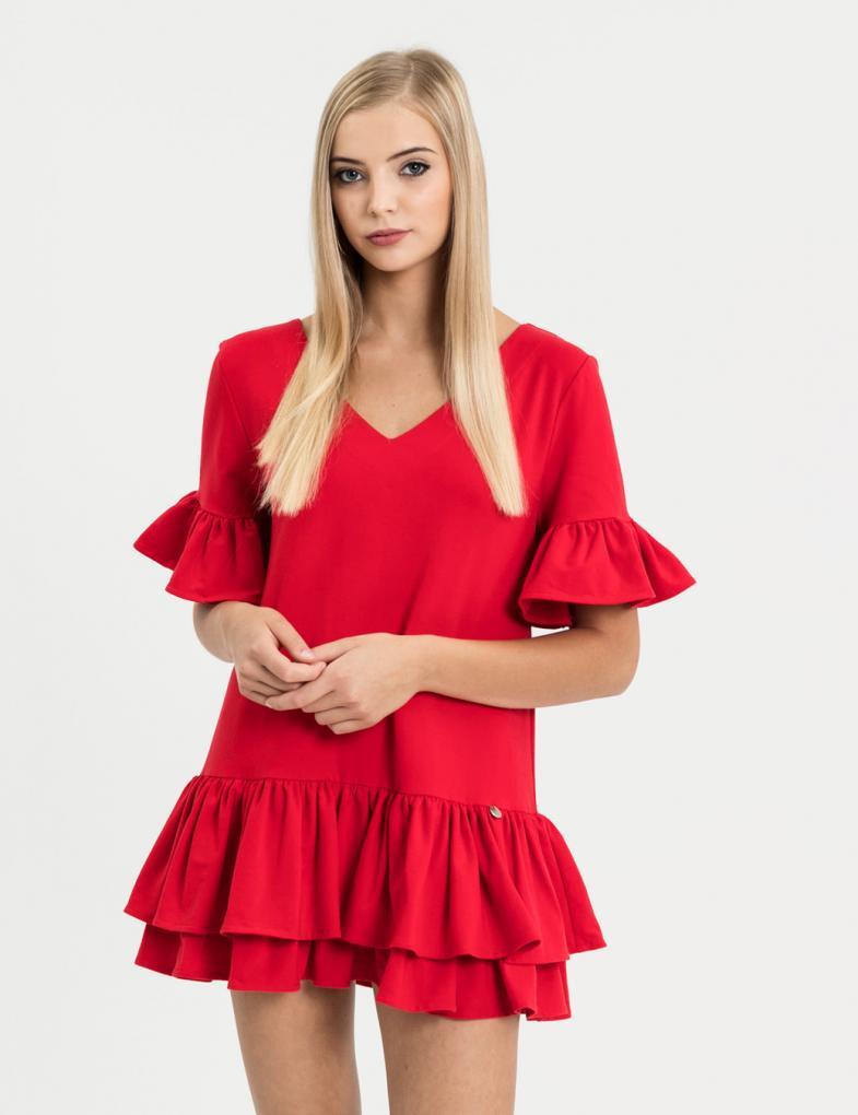 Sukienka MISHA 102
