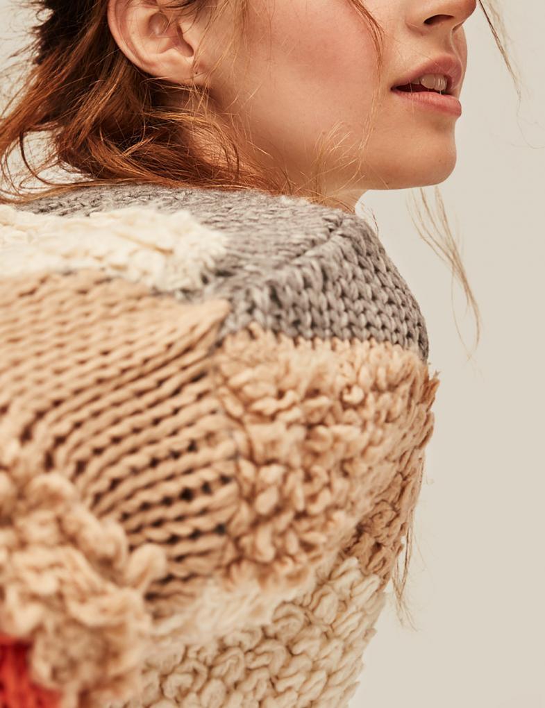 Sweter EMELA