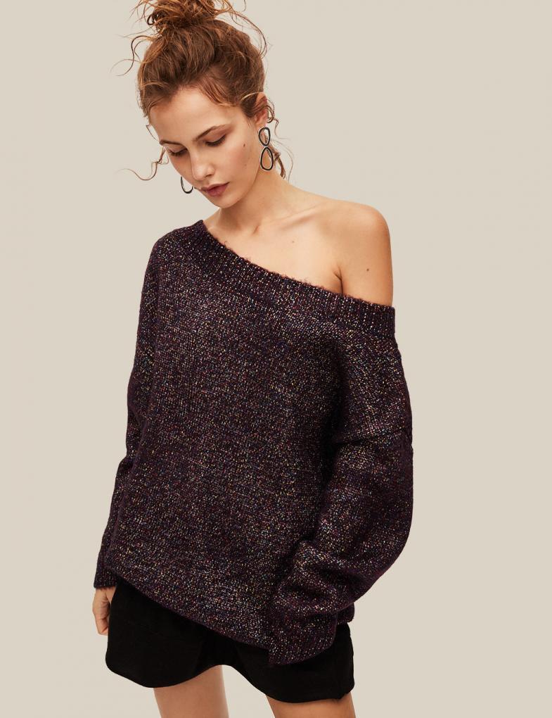 Sweter FERLI
