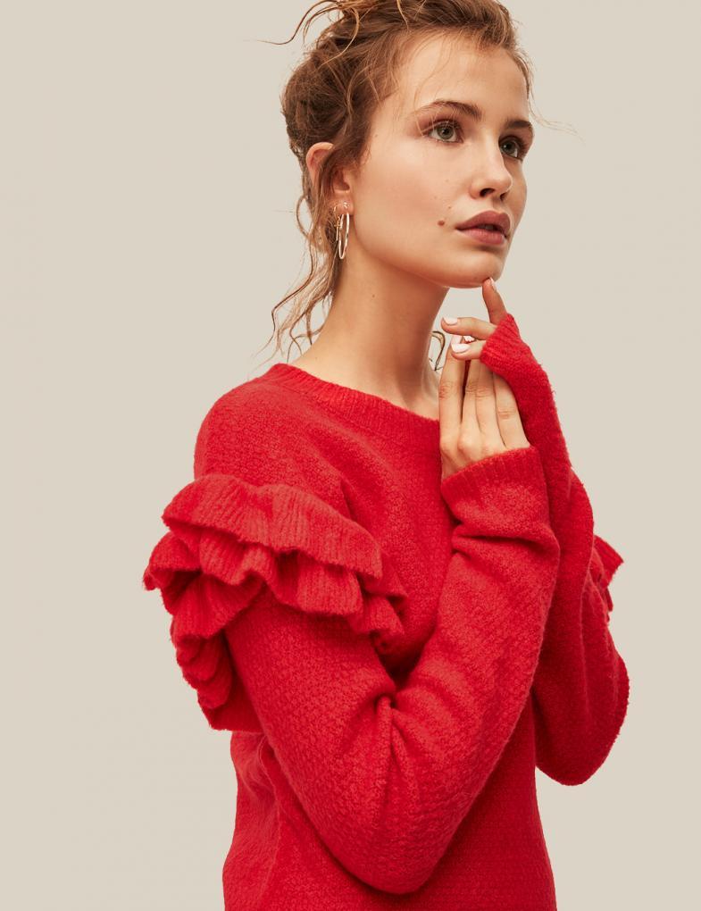 Sweter SEMSI