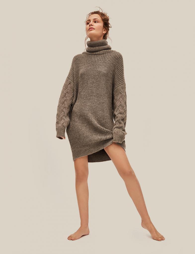 Sweter LEMPI