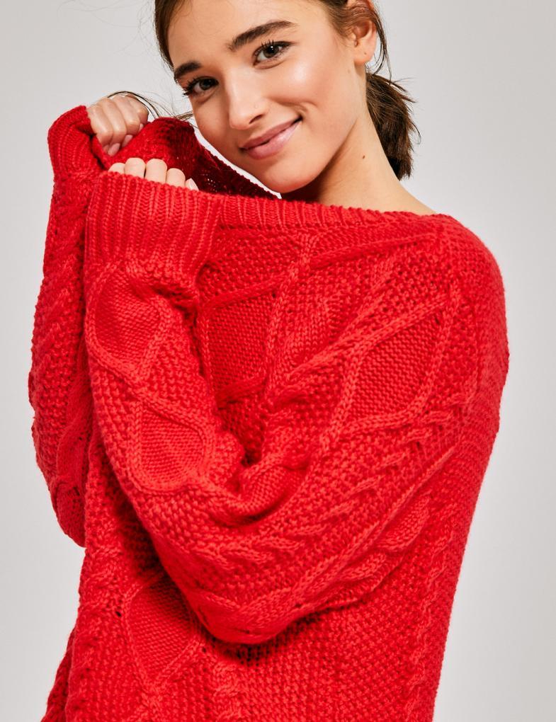 Sweter KLEA