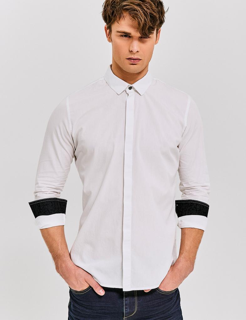 Shirt PREMIUM SHIRT