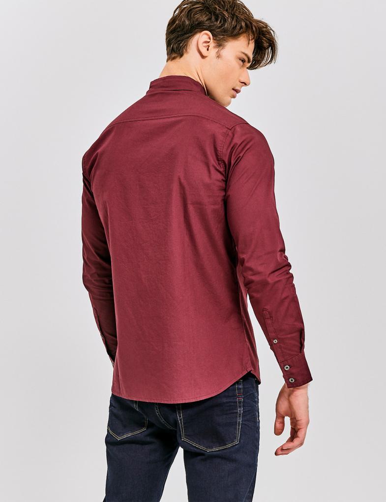 Koszula PREMIUM SHIRT