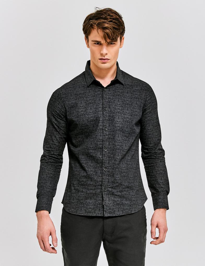 Koszula PREMIUM SHIRT 05