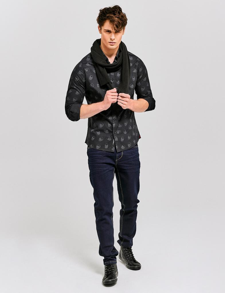 Shirt PREMIUM SHIRT 06