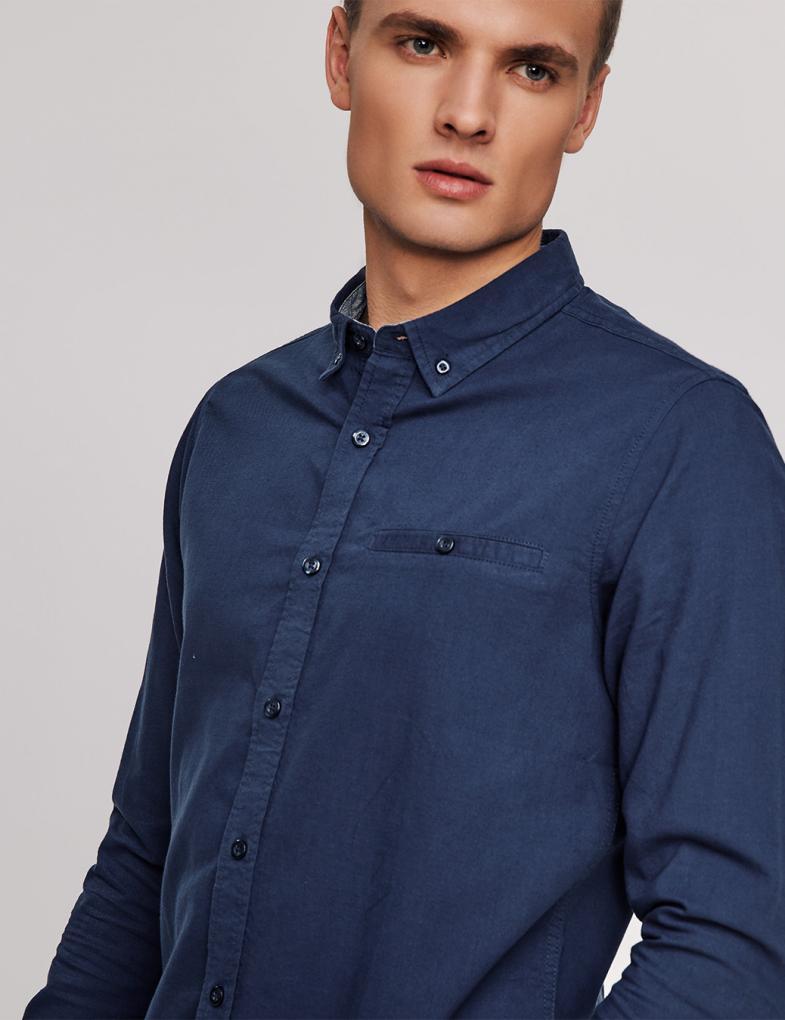 Shirt MATER LG