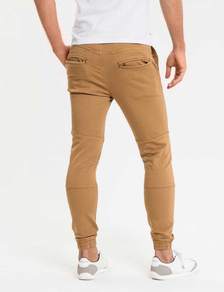 Trousers RUSTER