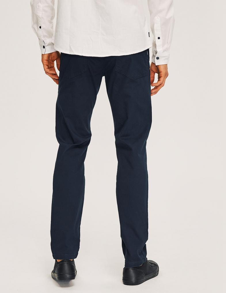 Trousers GLOSS LG
