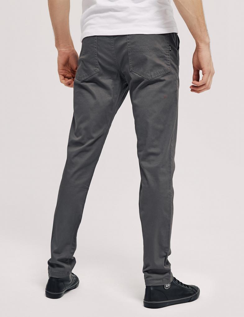 d9861c2da5d0f Spodnie męskie: moro, bojówki, joggery, khaki, jeansy - sklep ...