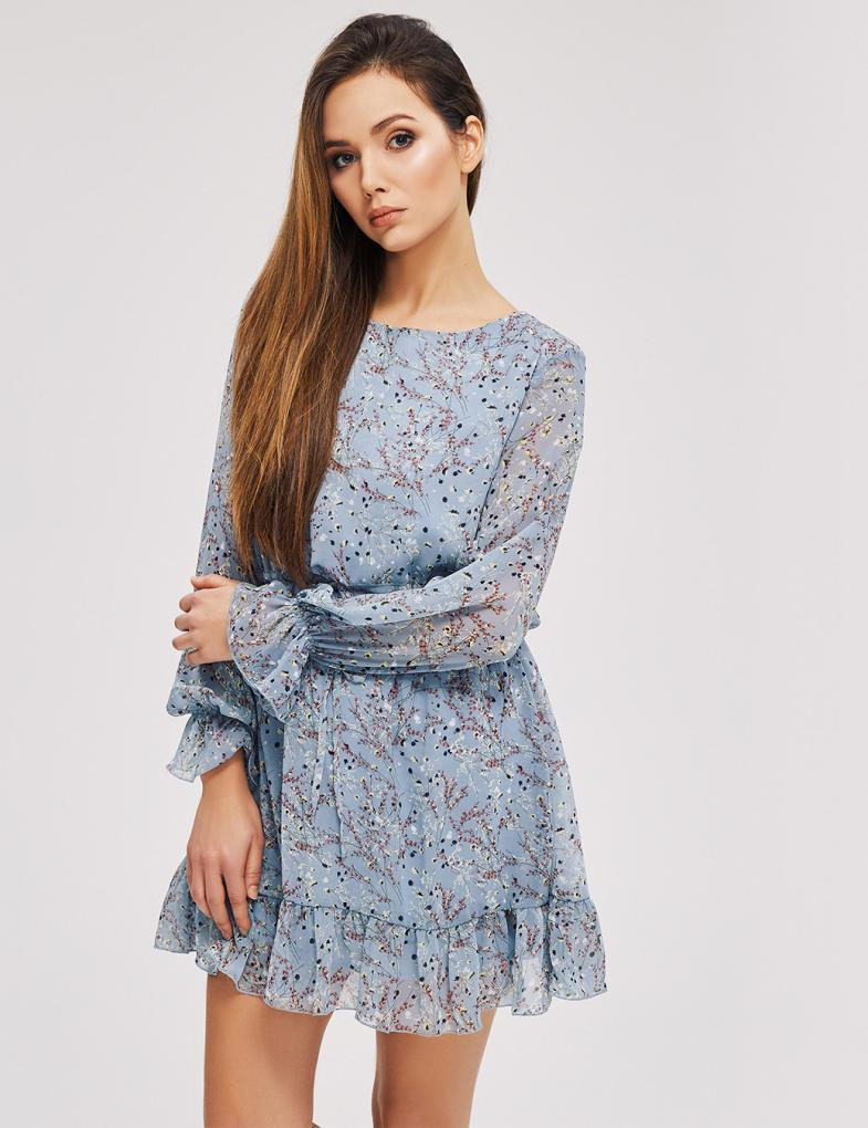 Sukienka MISHA NARCISSUS