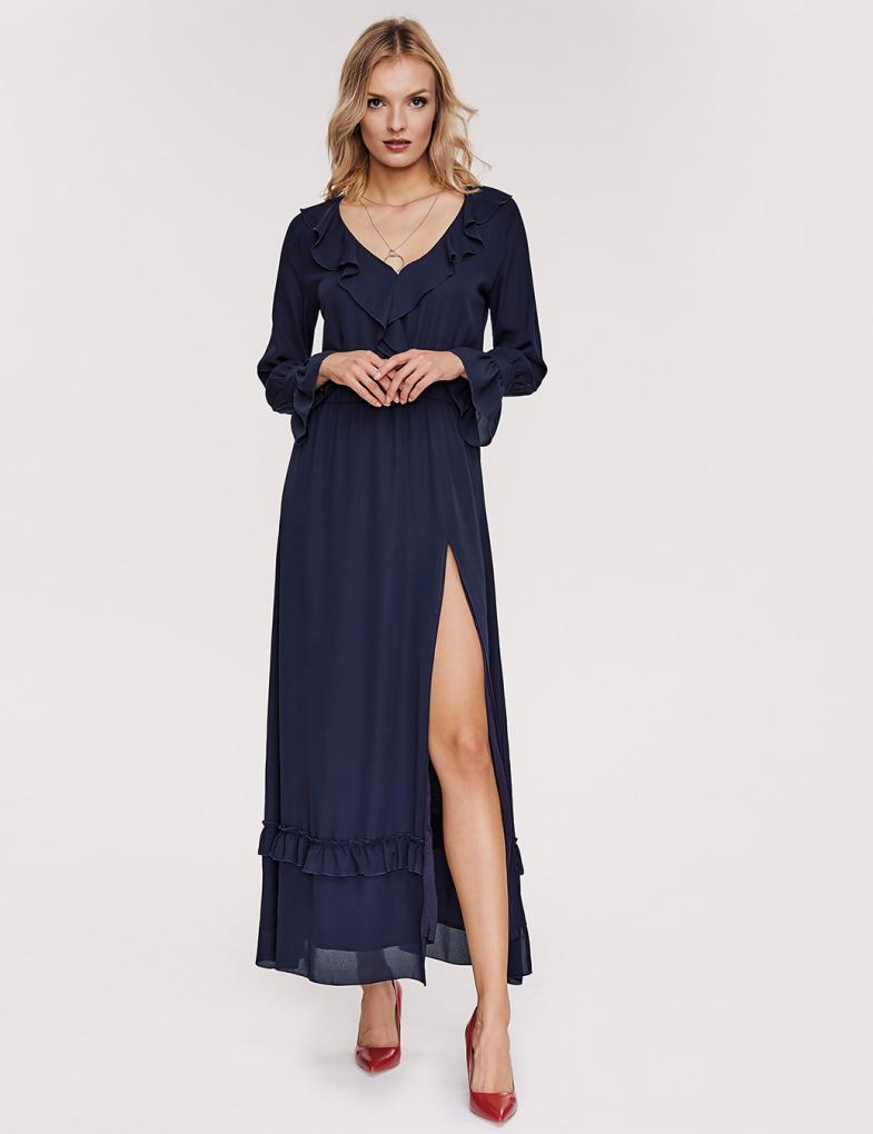 Sukienka MISHA PETUNIA