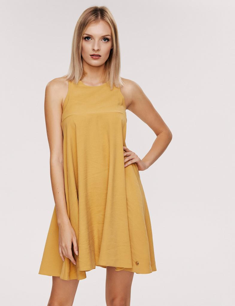 Sukienka MISHA JASMINE