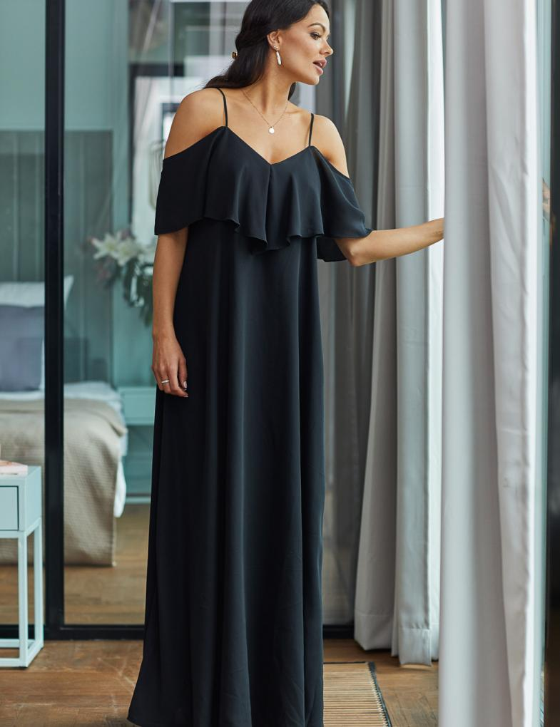 Sukienka MISHA ATENA