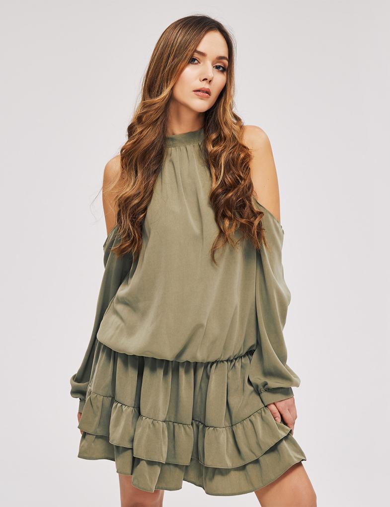 Sukienka MISHA DAISY