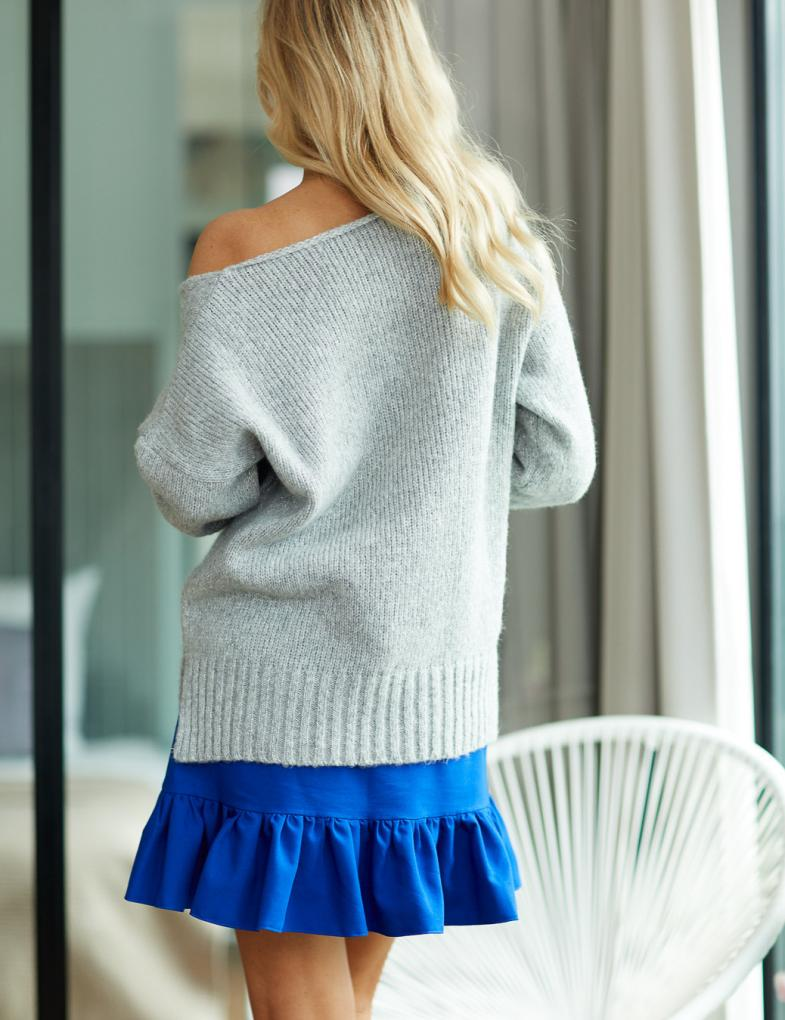 Sweter MISHA ROCKET
