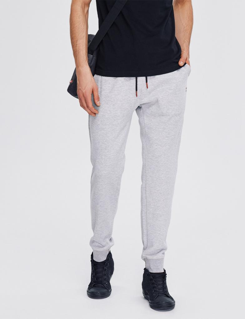Dresy EVB SWEATPANTS 06