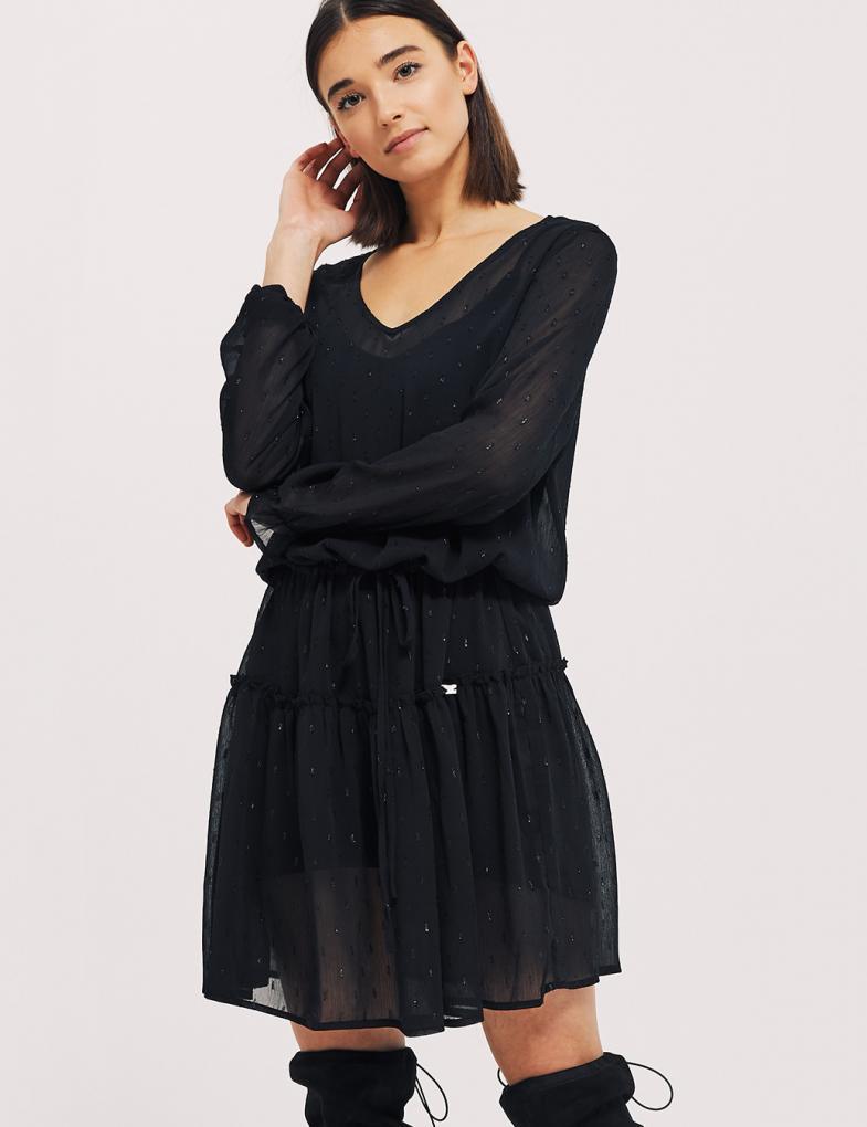 Sukienka AMPIA