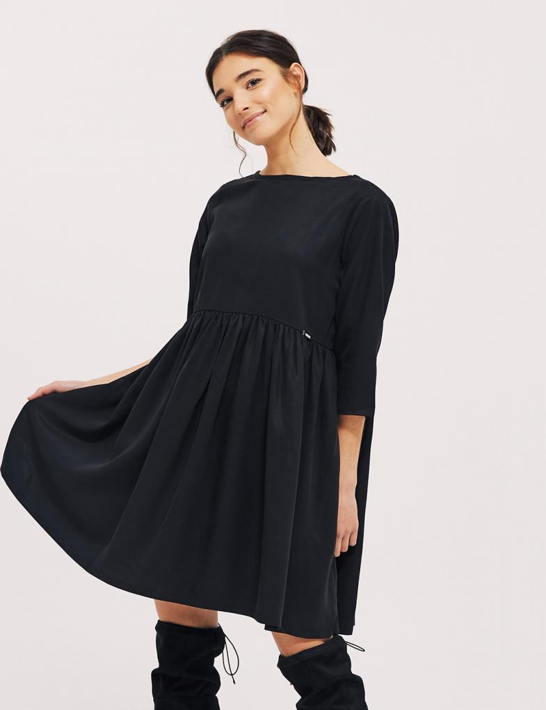 Sukienka ETINA