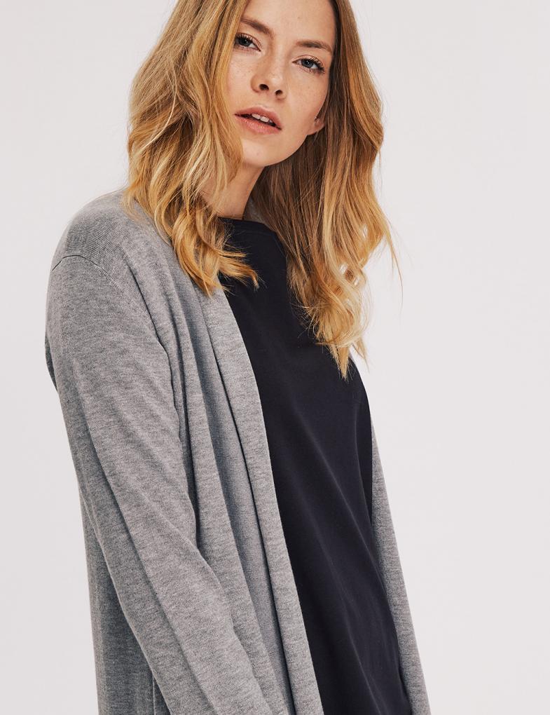 Sweter MEMPE