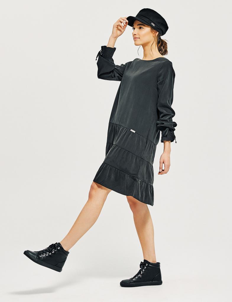 Sukienka NAFRI