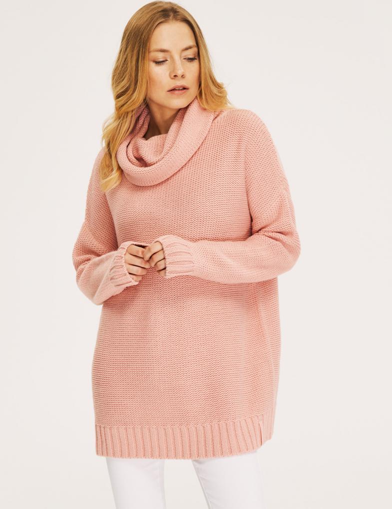 Sweter DENTINA
