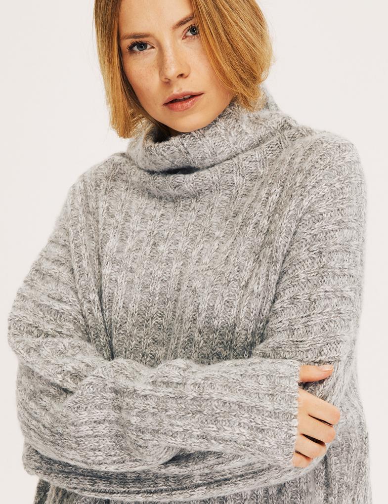 Sweter WEMI