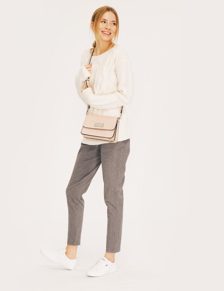 Sweter IMPI