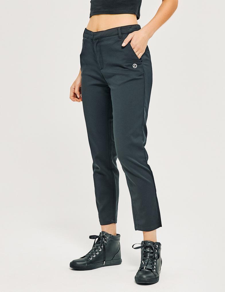 Spodnie CHINSO