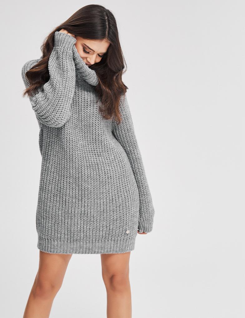 Sweter MISHA KINDLY