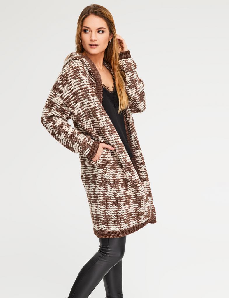 Sweter MISHA LOVELY