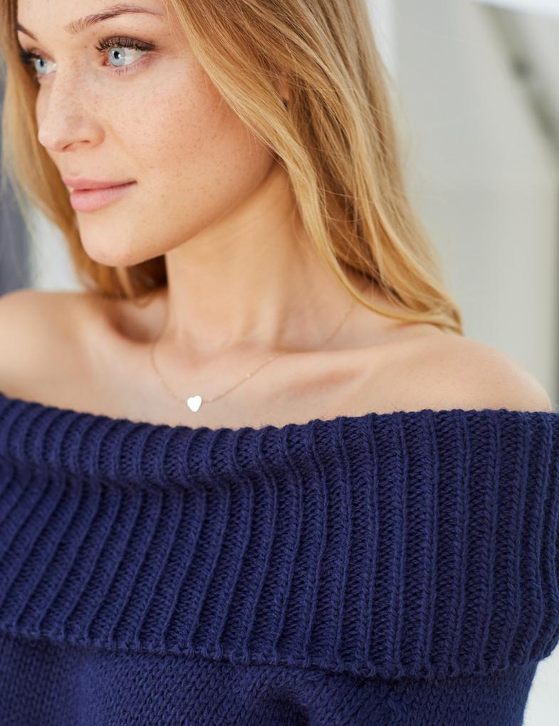 Sweter MISHA MILDLY A