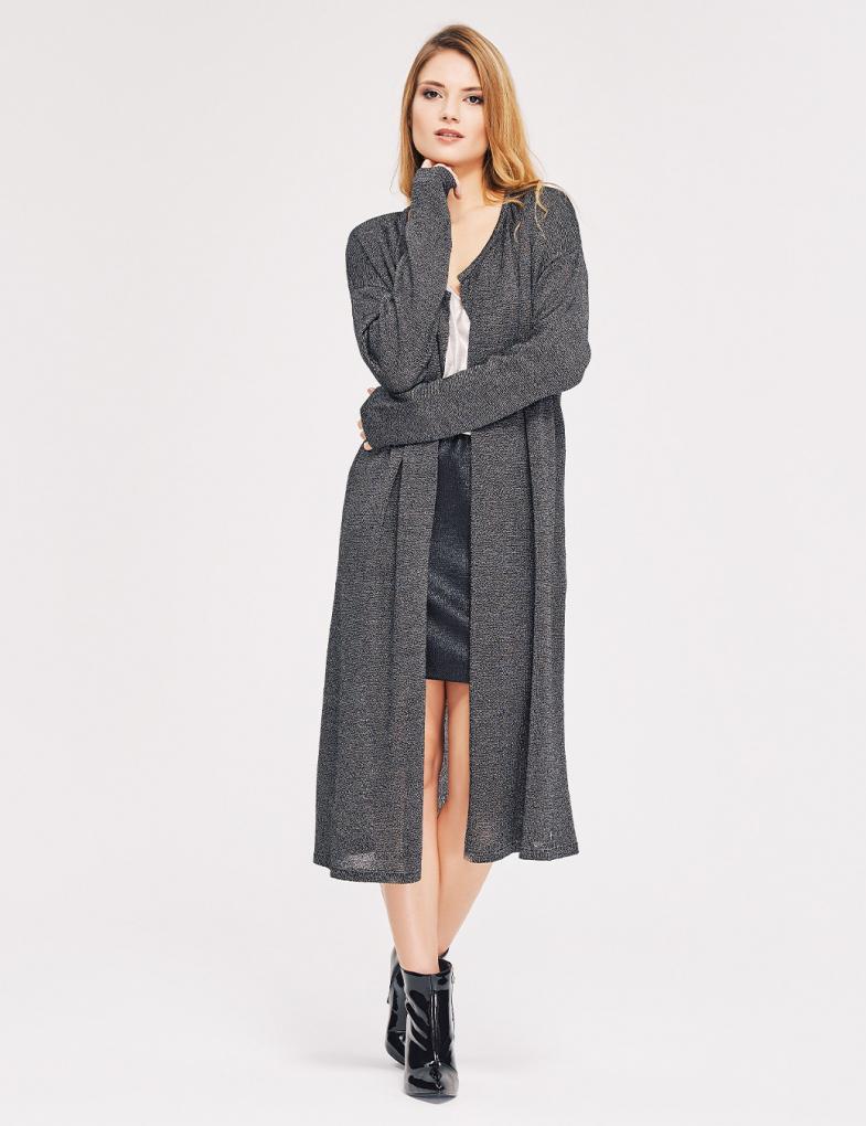 Sweter MISHA CHARMLY A
