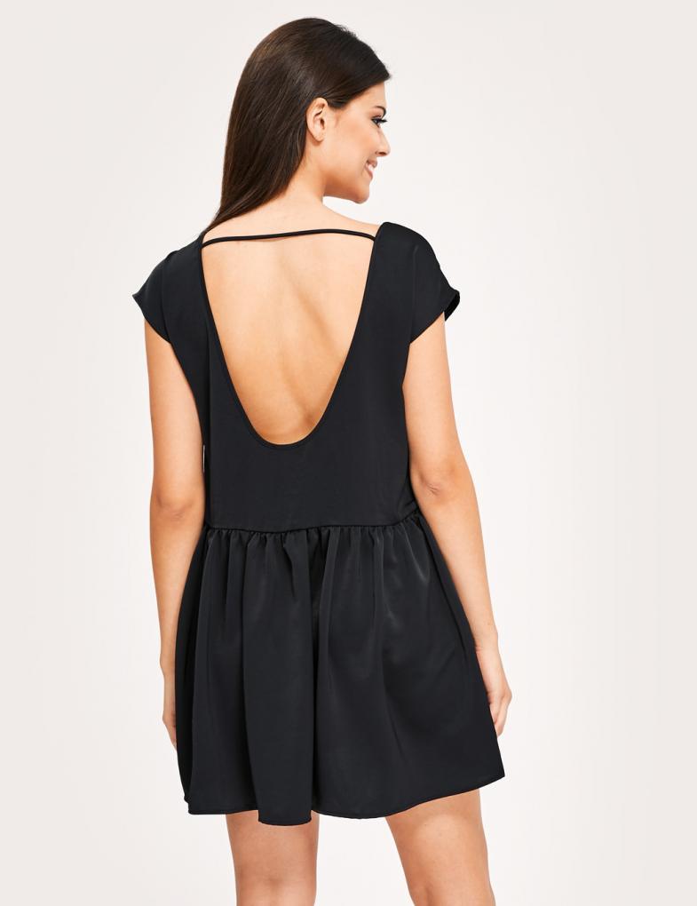 Dress MISHA AMADA