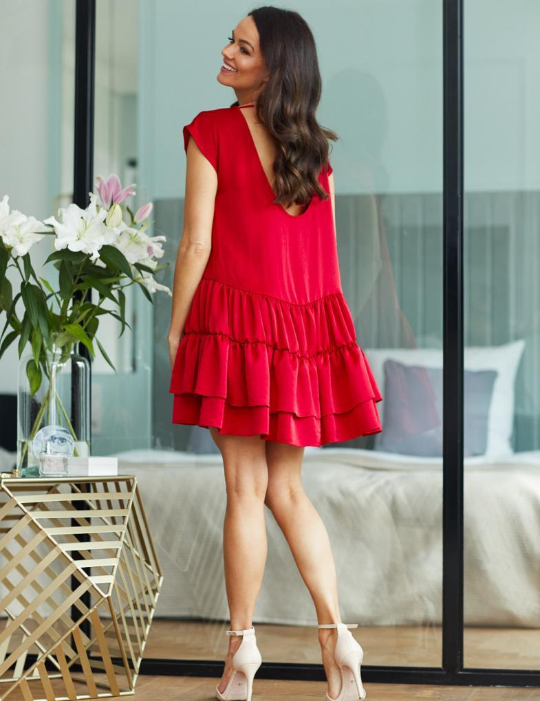 Dress MISHA LUISA