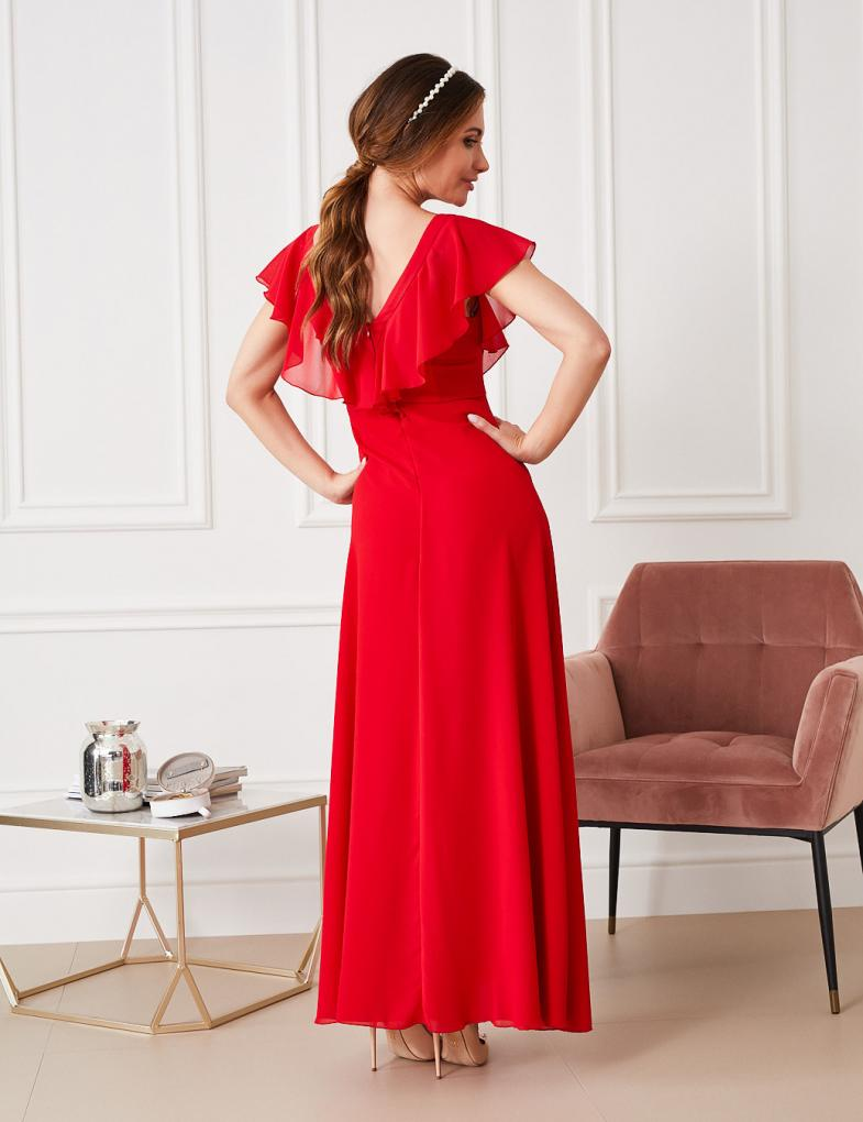 Sukienka MISHA AFRODYTA