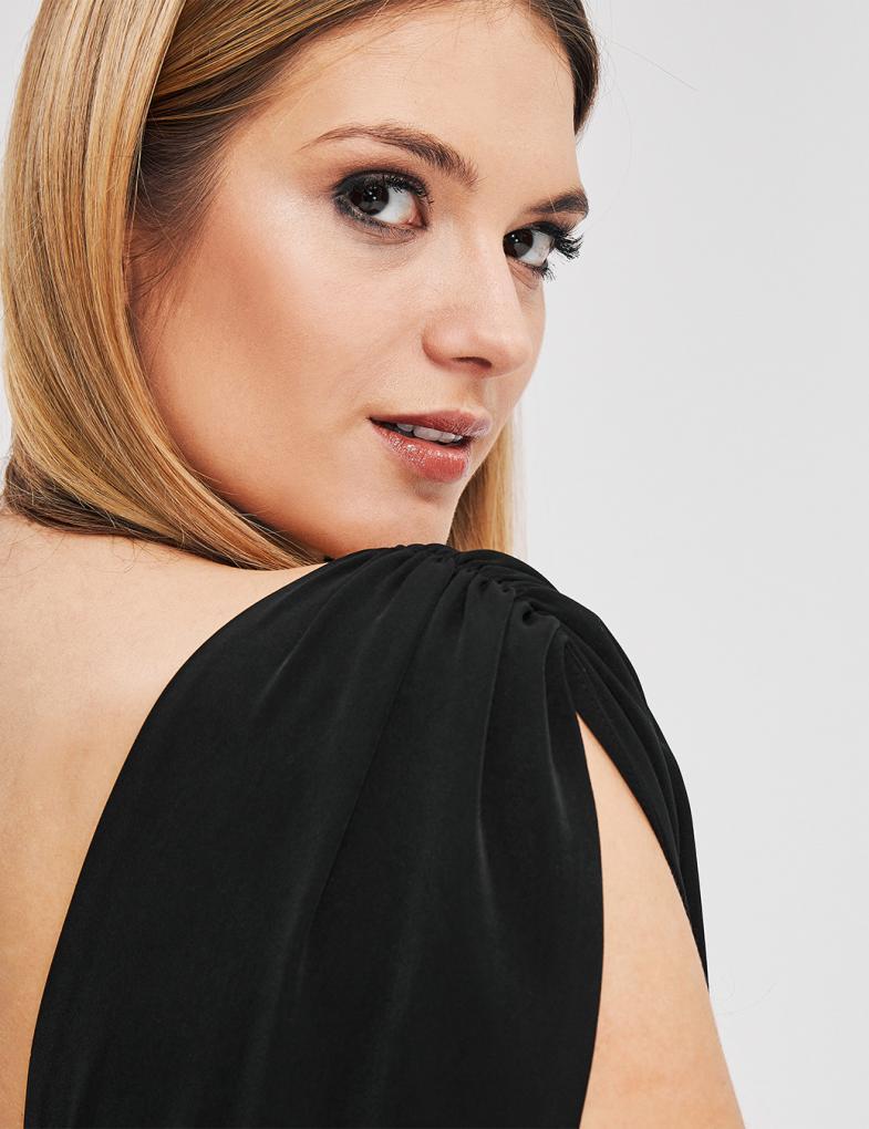 Sukienka MISHA BLANCA