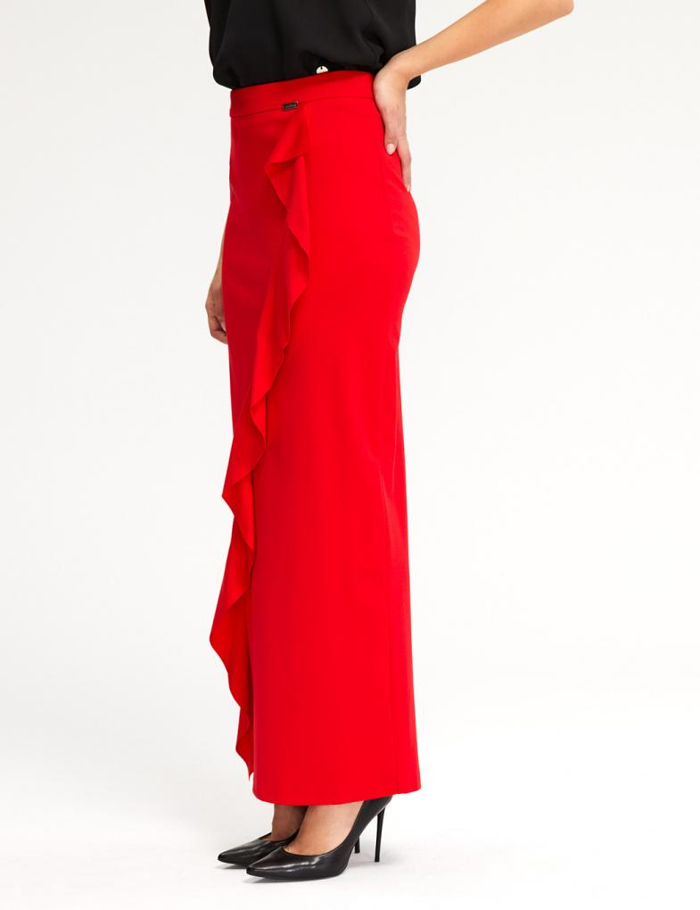 Spódnica MISHA VALERIA