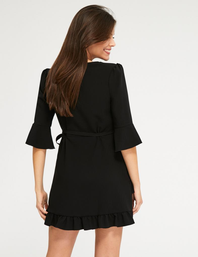 Sukienka MISHA MANUELA