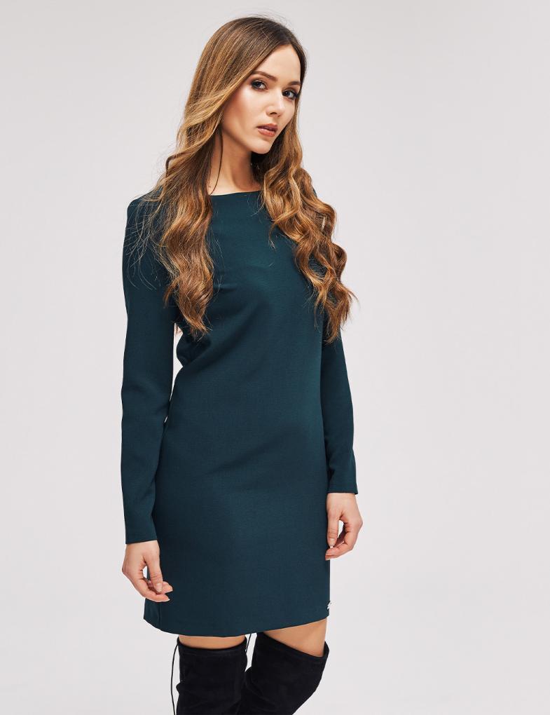Dress MISHA NATALIA