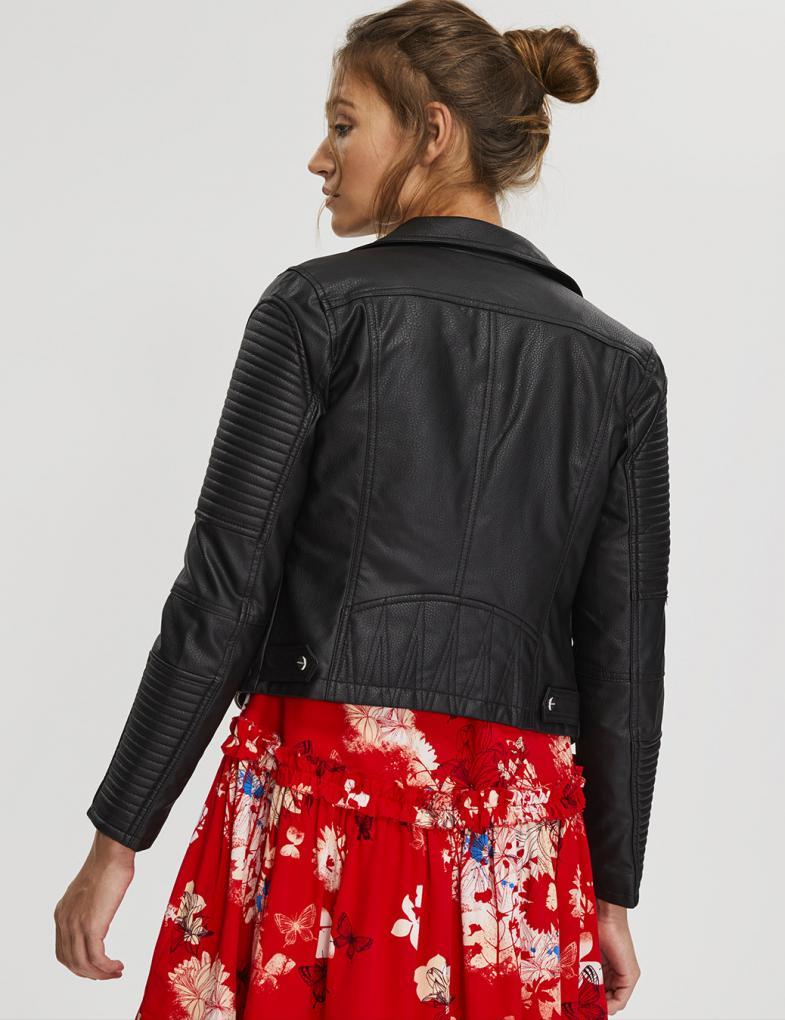 Jacket PERSICA