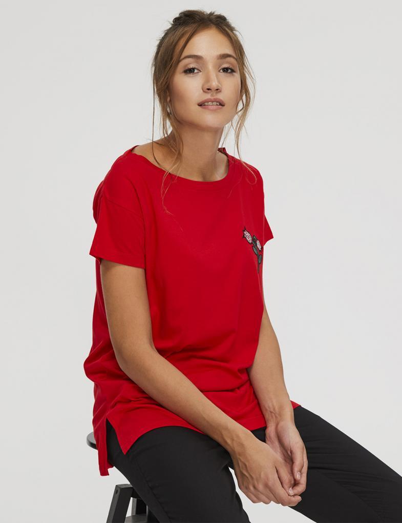 Koszulka ALIKO