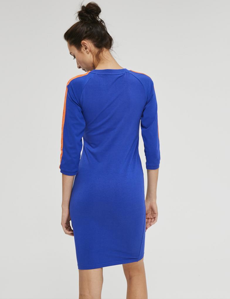 Dress ALMEN