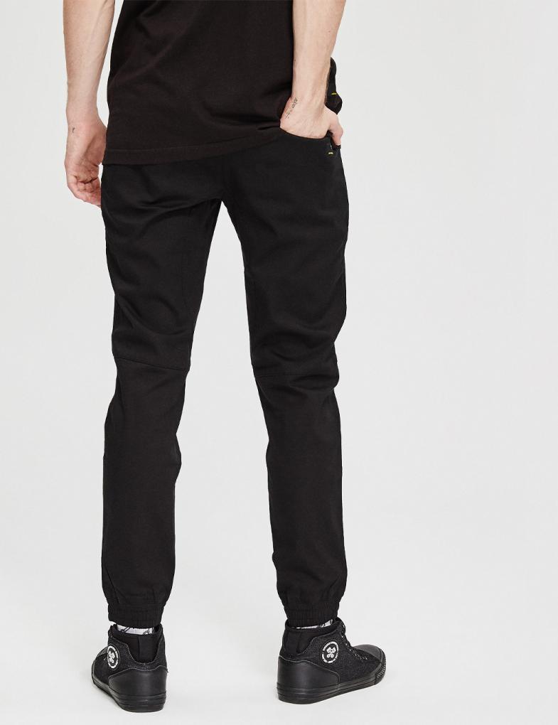 Spodnie VAREN