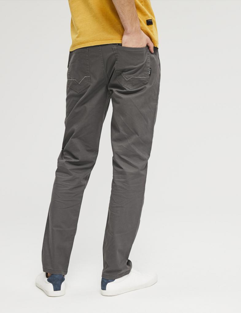 Spodnie KALEB