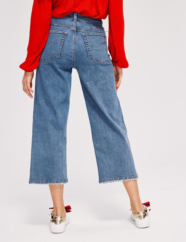 Spodnie HEEDY