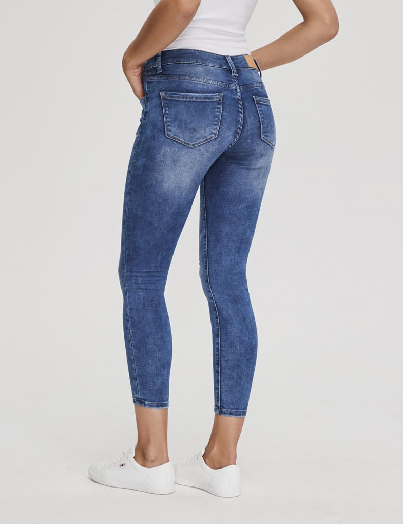 Spodnie FAYBE V