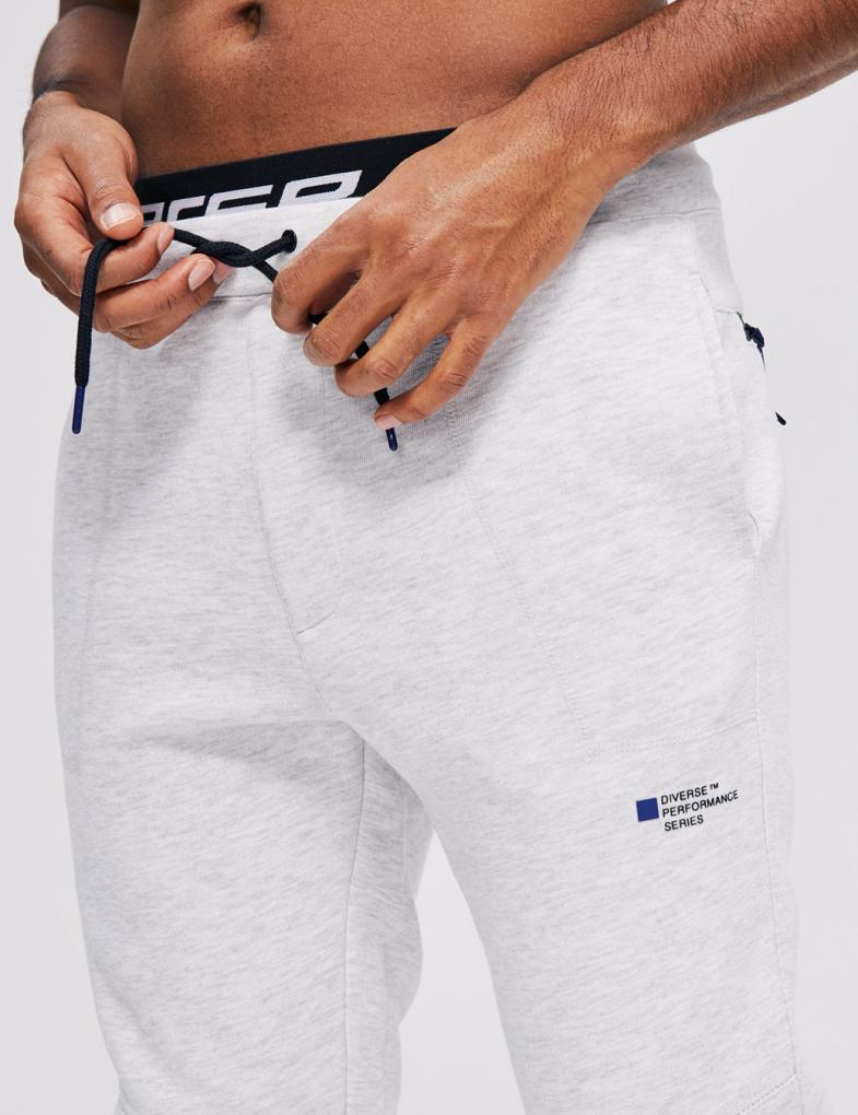 Dresy DVRS PERFORMANCE SWEATS 02