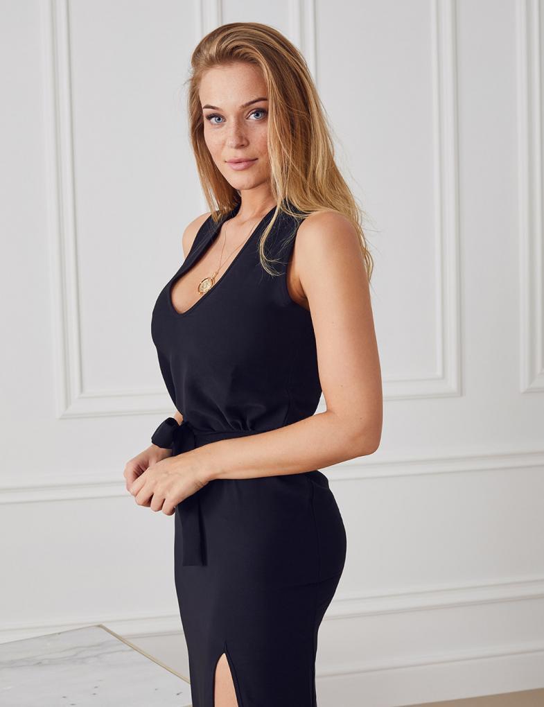 Sukienka MISHA HEAVEN